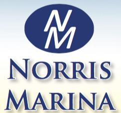 Norris Marina Slips